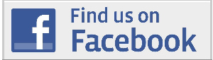 Candy bar wrappers facebook like us