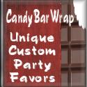 www.candybarwrap.com